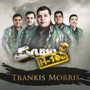 Trankis Morris/Grupo H-100