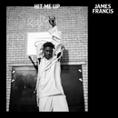Hit Me Up/James Francis