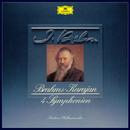 ブラームス:交響曲全集/Herbert von Karajan