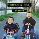 Dommage (Acoustic)/Bigflo & Oli