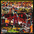 Fever To Tell/Yeah Yeah Yeahs