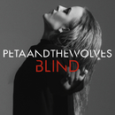 Blind/Peta And The Wolves