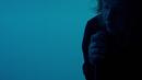 Fade (Live)/Lewis Capaldi