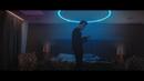 SUTRA (feat. Dalmata)/Sebastián Yatra