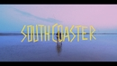 Southcoaster/VSO