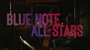 Cycling Through Reality/Blue Note All-Stars