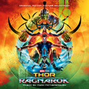 Thor: Ragnarok (Original Motion Picture Soundtrack)/Mark Mothersbaugh