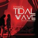 Tidal Wave (feat. Kimosabi)/DJ Shimza