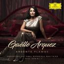 Berlioz: La Damnation de Faust, Op.24: D'amour l'ardente flamme/Gaëlle Arquez, Orchestre National Bordeaux Aquitaine, Paul Daniel