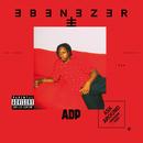 Ask Around/Ebenezer, ADP