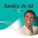 Sandra De Sá Sem Limite/Sandra De Sá