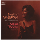 Like In Love/Nancy Wilson