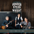 Set List/Ponder, Sykes & Wright