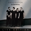Control (Live Edition)/Kensington