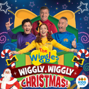 Wiggly, Wiggly Christmas!/The Wiggles