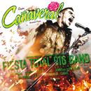 Fiesta Total Big Band (Desde El Auditorio Nacional)/Grupo Cañaveral De Humberto Pabón