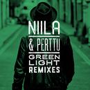 Green Light (Remixes)/Niila, Perttu