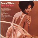 Just For Now/Nancy Wilson