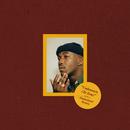 Unknown (To You) (Timbaland Remix)/Jacob Banks, Timbaland