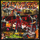 Black Tongue (Four Track Demo)/Yeah Yeah Yeahs