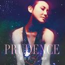 Qian Se . Liu Mei Jun San Shi Zong Xuan/Prudence Liew