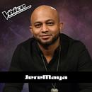 Could You Be Loved/JereMaya