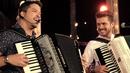 Quem É Você (Ao Vivo) (feat. Luan Estilizado)/Giullian Monte