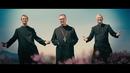 Möge die Straße/Die Priester