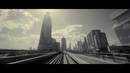 Jericho (feat. Mando Diao)/Klangkarussell
