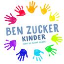 Kinder (Sind so kleine Hände)/Ben Zucker