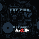 Maximum As & Bs/The Who
