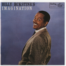 Billy Eckstine's Imagination/Billy Eckstine