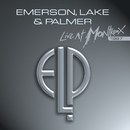 Live At Montreux 1997/Emerson, Lake & Palmer