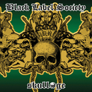Skullage/Black Label Society