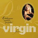 Ficca (Reedycja)/Virgin