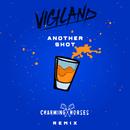 Another Shot (Charming Horses Remix)/Vigiland