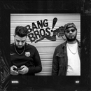 Helemaal Niks (feat. Feis)/BangBros, Hef, Murda