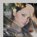 Day Breaks (Deluxe Edition)/Norah Jones