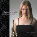 Counterpoint/Fiona Burnett, Ben Robertson, David Jones