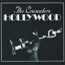Hollywood/The Crusaders
