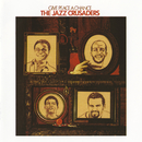 Give Peace A Chance/The Jazz Crusaders