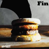 Fin/10-FEET