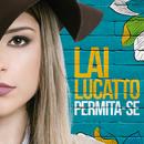 Permita-se/Lai Lucatto