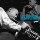 Two Sides Of Lee Morgan/Lee Morgan