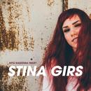 Mitä Madonna Tekis?/Stina Girs