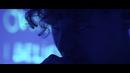 Watch The World (Live Session)/SAVEUS