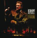 Jambalaya tour/Eddy Mitchell