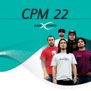 CPM 22 Sem Limite/CPM 22
