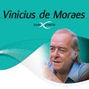 Vinícius De Moraes Sem Limite/Vinícius de Moraes