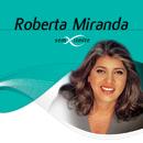 Roberta Miranda Sem Limite/Roberta Miranda